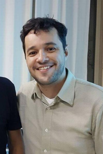Bruno Maia terá como principal responsabilidade buscar no mercado novos parceiros para o Vasco