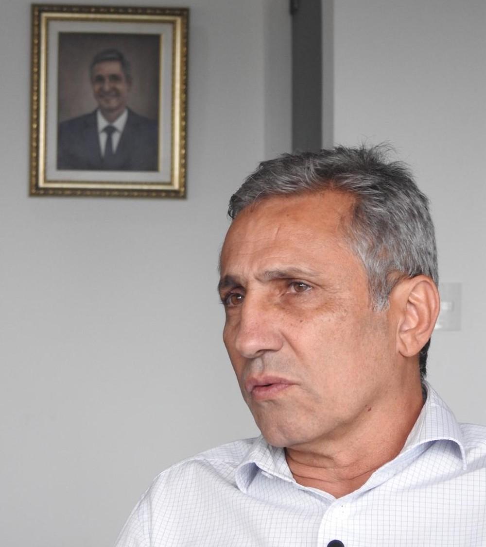 Gestão do presidente Alexandre Campello tem atraso salarial