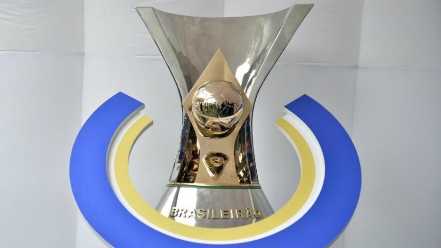 Campeonato Brasileiro se iniciaria em maio e tem encerramento previsto para dezembro