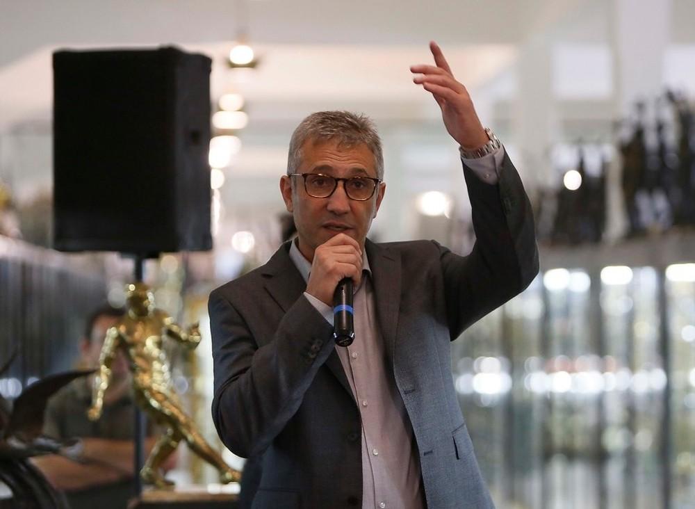 Vasco destina mensalmente cerca de R$ 2 milhões ao ato trabalhista