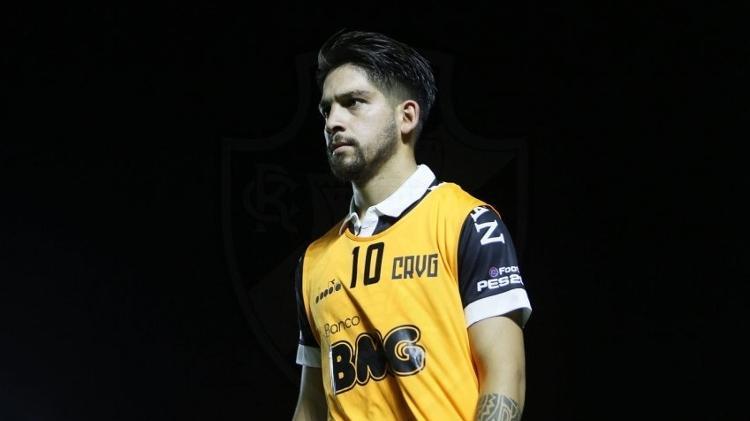 Martín Benítez