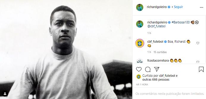 Richard (Ceará)